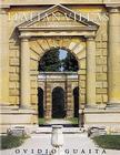 Italian Villas Cover Image