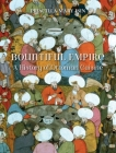 Bountiful Empire: A History of Ottoman Cuisine Cover Image