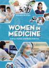 Women in Medicine Cover Image
