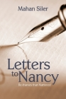 Letters to Nancy: Re-frames that Mattered Cover Image