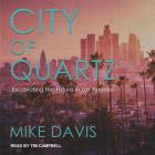 City of Quartz: Excavating the Future in Los Angeles Cover Image