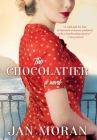 The Chocolatier Cover Image