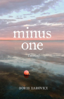 Minus One Cover Image