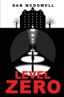 Level Zero Cover Image