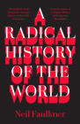 A Radical History of the World Cover Image