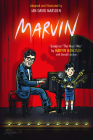 Marvin: Based on the Way I Was by Marvin Hamlisch Cover Image