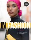 In Fashion: Bundle Book + Studio Access Card Cover Image