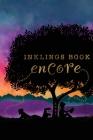 Inklings Book Encore 2021 Cover Image