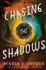 Chasing the Shadows Cover Image