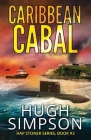 Caribbean Cabal Cover Image