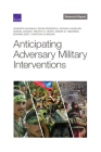 Anticipating Adversary Military Interventions Cover Image