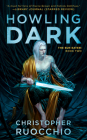Howling Dark (Sun Eater #2) Cover Image