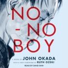 No-No Boy Cover Image