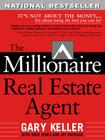 The Millionaire Real Estate Agent Cover Image