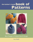 The Knitter's Handy Book of Patterns Cover Image