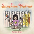 Sunshine Warrior Cover Image