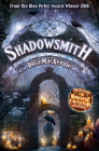 Shadowsmith (Kelpies) Cover Image