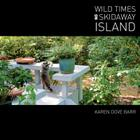 Wild Times on Skidaway Island Cover Image