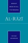 Al-R=az=i Cover Image