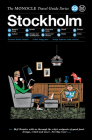 Stockholm: Monocle Travel Guide Cover Image