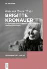 Brigitte Kronauer: Narrationen Von Nebensächlichkeiten Und Naturdingen Cover Image