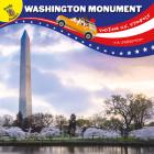 Washington Monument Cover Image