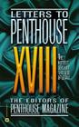 Letters to Penthouse XVIII (Penthouse Adventures #18) Cover Image