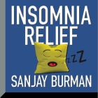 Insomnia Relief Cover Image