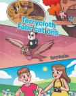 Terrycloth Fabrications Cover Image