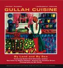 Gullah Cuisine: By Land and by Sea Cover Image