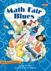Math Fair Blues (Math Matters) Cover Image