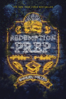 Redemption Prep Cover Image