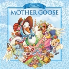 Mother Goose: Keepsake Collections Cover Image