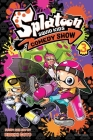 Splatoon: Squid Kids Comedy Show, Vol. 3 Cover Image