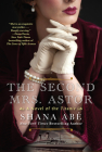 The Second Mrs. Astor: A Heartbreaking Historical Novel of the Titanic Cover Image