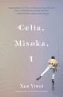 Celia, Misoka, I Cover Image