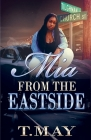 Mia From the Eastside Cover Image
