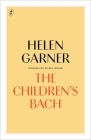 The Children's Bach Cover Image