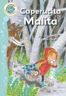 Caperucita Malita Cover Image