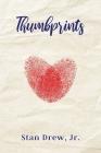Thumbprints Cover Image