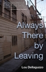 Always There by Leaving Cover Image