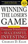 Winning the Loser's Game: Timeless Strategies for Successful Investing Cover Image
