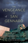 The Vengeance of San Gennaro Cover Image