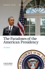 Paradoxes of the American Presidency Cover Image