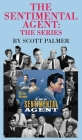 The Sentimental Agent The Series Cover Image