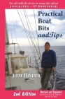 Practical Boat Bits and Tips Cover Image