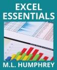 Excel Essentials Cover Image