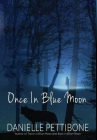 Once In Blue Moon Cover Image