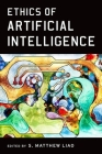 Ethics of Artificial Intelligence Cover Image