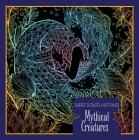 Super Scratch Art Pads: Mythical Creatures Cover Image
